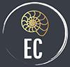 Eudaimonic Coaching